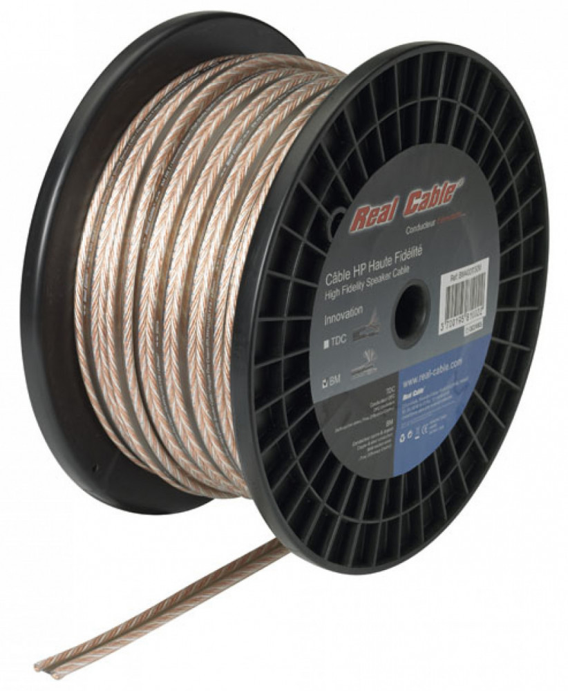 Real Cable BM400T